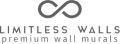 Click to Open Limitless Walls Store