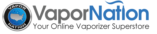 Vapornation Coupon Codes