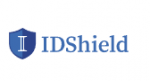 Click to Open Legal Shield Store