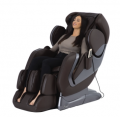Titan Chair: 56% Off Recliners