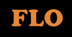 Click to Open FLO Store