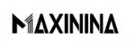 Click to Open Maxinina Store