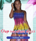 Pomiss: 45% Off Dresses