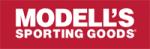 Click to Open Modell's Sporting Goods Store