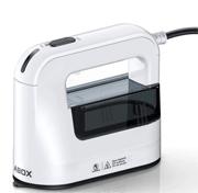 ABOX: $4 Off ABOX Steam Iron