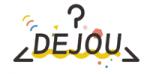 Click to Open DEJOU Store