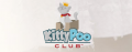 Click to Open Kitty Poo Club Store