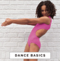 Dancewear Solutions: Dance Basics From $9.95