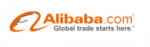 Click to Open Alibaba Store