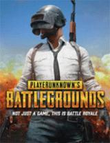 Gameladen: 59% Off