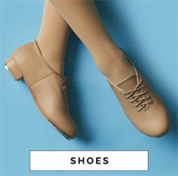 Dancewear Solutions: Shoes Starting At $9.9