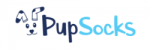 Click to Open Pupsocks Store