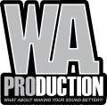 More W.A Production Coupons
