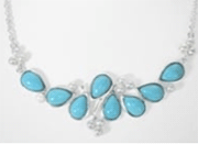 Shiptonandco: Necklets From £45