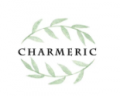 Click to Open Charmeric Store