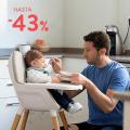 Bebitus: Hasta -43%