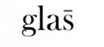 Click to Open Glas Vapor Store