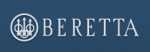 Click to Open Beretta Store