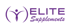 Click to Open Elite Supps Store