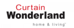 Click to Open Curtain Wonderland Store