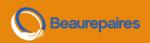 Click to Open Beaurepaires Tyres Store