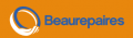 More Beaurepaires Tyres Coupons