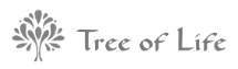 Click to Open Tree of Life Store