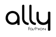 Ally Fashion Coupon Codes