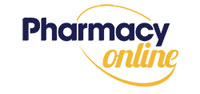 More Pharmacy Online Coupons