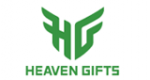 Click to Open Heaven Gifts Store