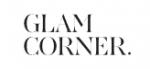 Click to Open GlamCorner Store