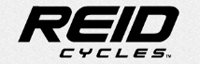 Click to Open Reid Cycles Store