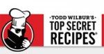 Click to Open Top Secret Recipes Store