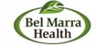 Click to Open Bel Marra Health Store