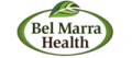 Click to Open Bel Marra Health Store
