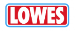 Click to Open Lowes Store