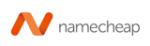 Click to Open Namecheap Store