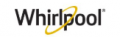 More Whirlpool Corp Coupons