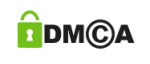 Click to Open DMCA Store