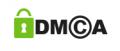More DMCA Coupons