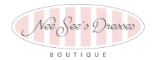 NeeSee's Dresses Coupon Codes