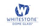 Click to Open Whitestone Dome Store