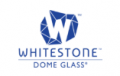 Click to Open Whitestone Dome Store