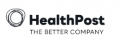 More HealthPost Coupons