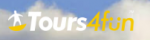 Click to Open Tours4Fun Store