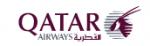 Click to Open Qatar Airways Store