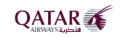 More Qatar Airways Coupons