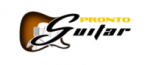 Click to Open Pronto Guitar Store
