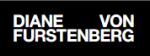Click to Open Diane von Furstenberg Store