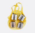 Beekman1802: 15% Off SUNSHINE 12 PIECE SOAP TOTE